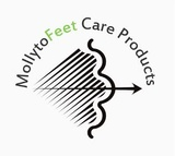 Mollyto Feet Care Products